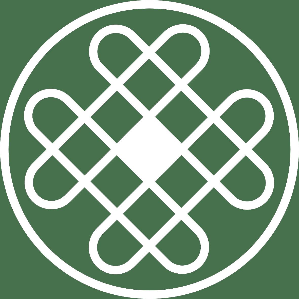 shalala logo2